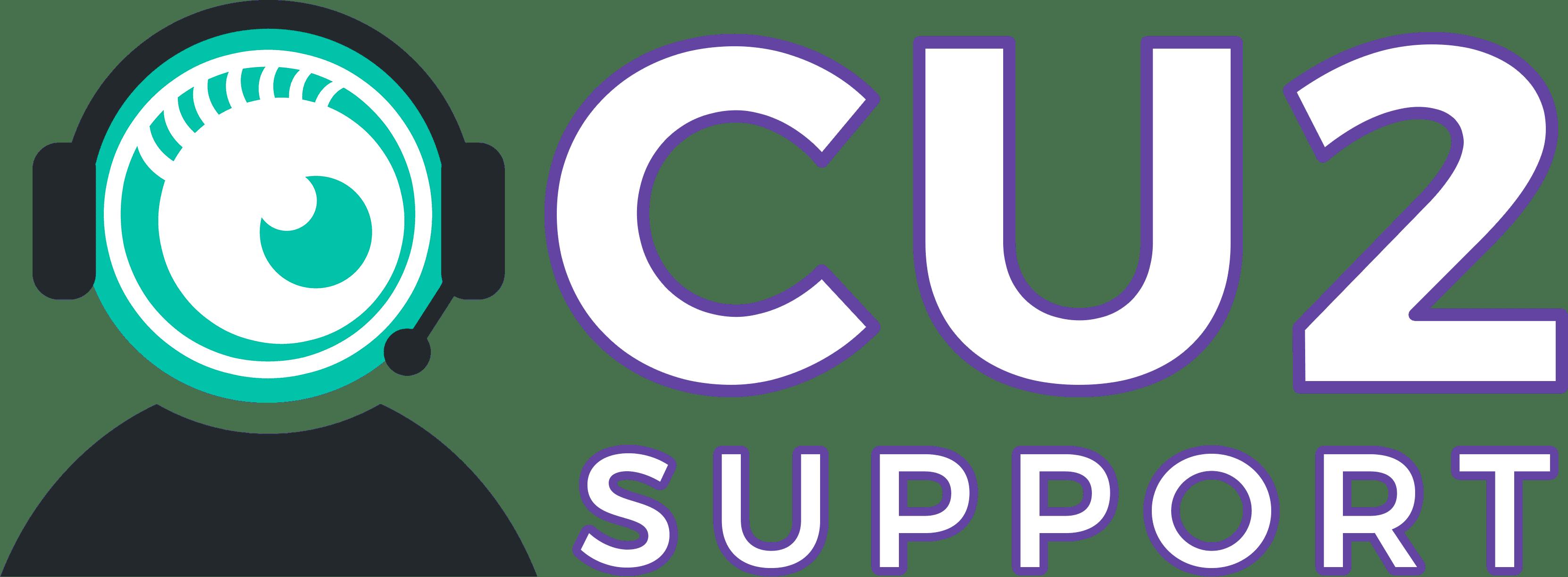 CU2 Resources