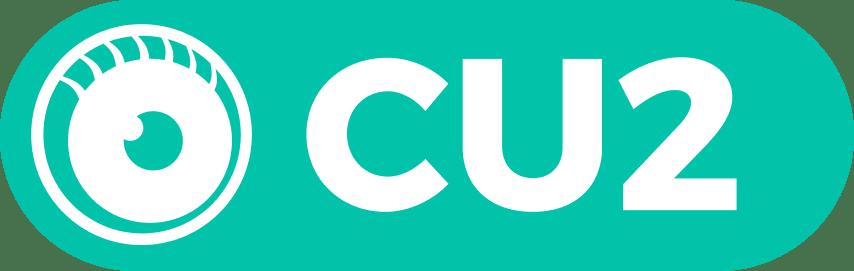 CU2 Support